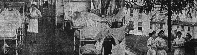 mount-gould-hospital
