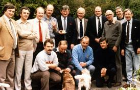 ireland-1985