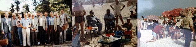 israel-1972
